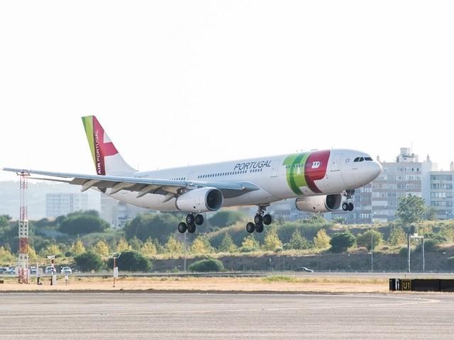 Etats-Unis : TAP Air Portugal renforce ses vols au départ de Lisbonne
