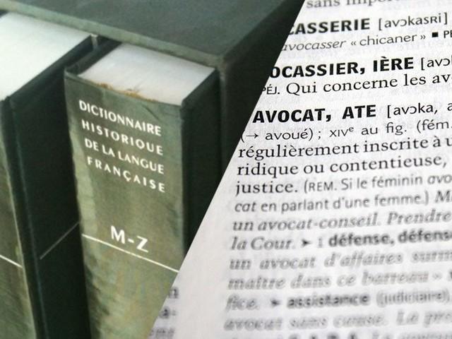 QUIZ : Êtes-vous assez bon en français pour dire si ces mots sont féminins ou masculins ?