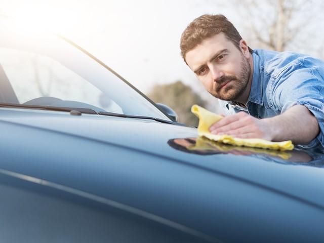 Entretien de sa voiture au quotidien, nos dix conseils
