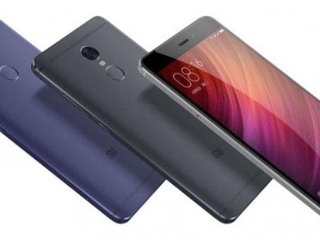 Bon plan : OnePlus 5T à 415€, Xiaomi Redmi Note 4, Xiaomi Mi Laptop et les autres à petit prix !