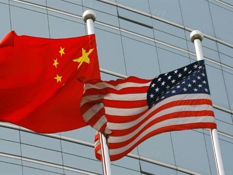 """La Chine a rattrapé son retard technologique en """"volant"""" les Etats-Unis (renseignement américain)"""