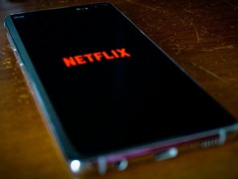 8 nouveaux films à découvrir sur Netflix