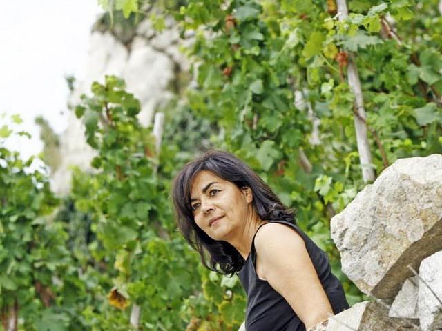 Les viticulteurs historiques du Rhône gagnent des étoiles