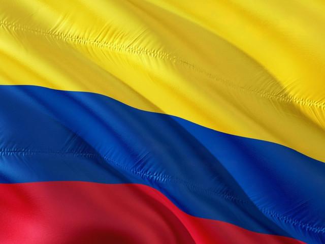 Envoyer de l'argent en Colombie : comment faire ?