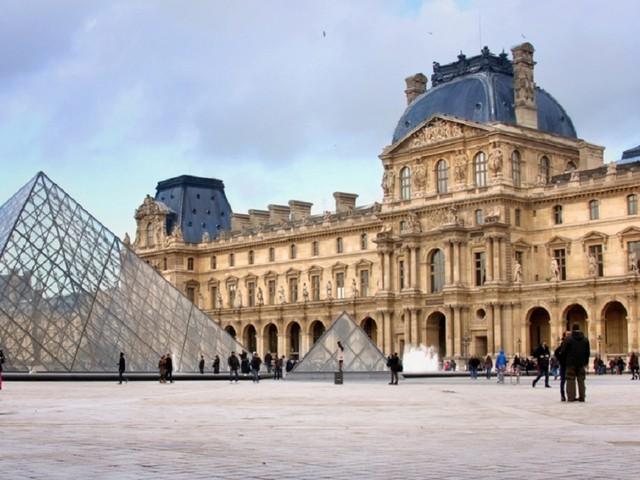 """E. Jeunemaitre (CRT Paris Île-de-France) : """"L'été donne des signes d'une reprise progressive de l'activité"""""""