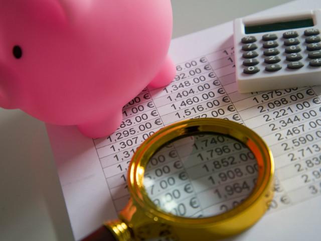 Promesse de retraite minimum à 1.000€ : pourquoi il faut s'en méfier