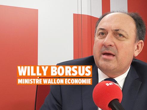 """Les asbl vont """"pour la première fois"""" bénéficier d'une aide financière en Wallonie: voici les critères"""