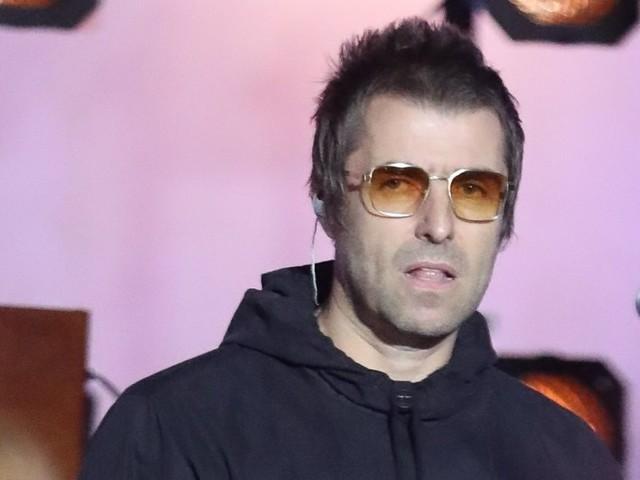 Liam Gallagher supplie son frère Noel de reformer Oasis pour une bonne raison