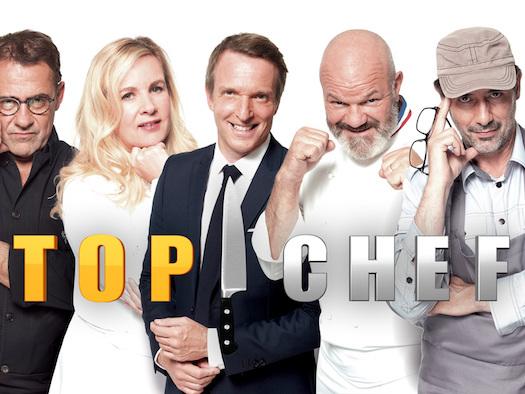 « Top Chef » saison 11 : dès le 19 février 2020 sur M6