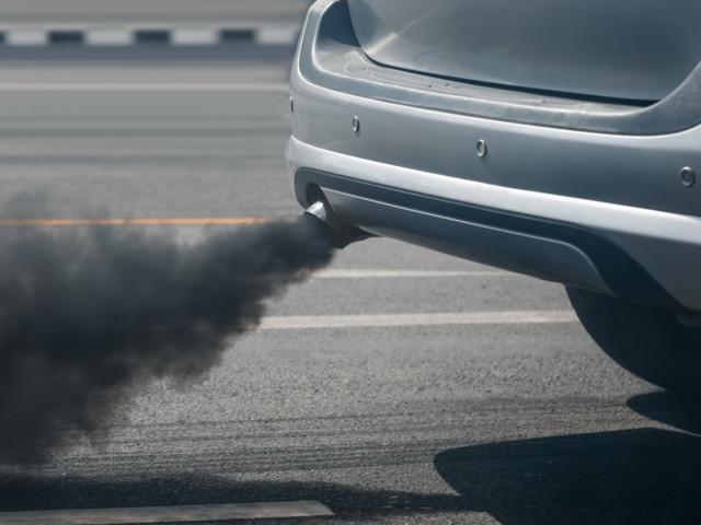 Sondage : un niveau de pollution trop élevé doit faire l'objet d'une verbalisation ?