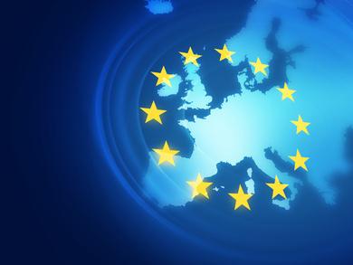 Toujours préoccupé, le bâtiment tourne ses revendications vers l'Europe