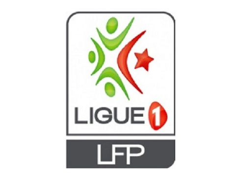 Ligue 1 : Le live de la mise à jour de la 6e journée