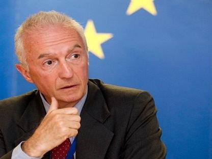 Gilles de Kerchove : La lutte contre le terrorisme, une priorité pour l'UE