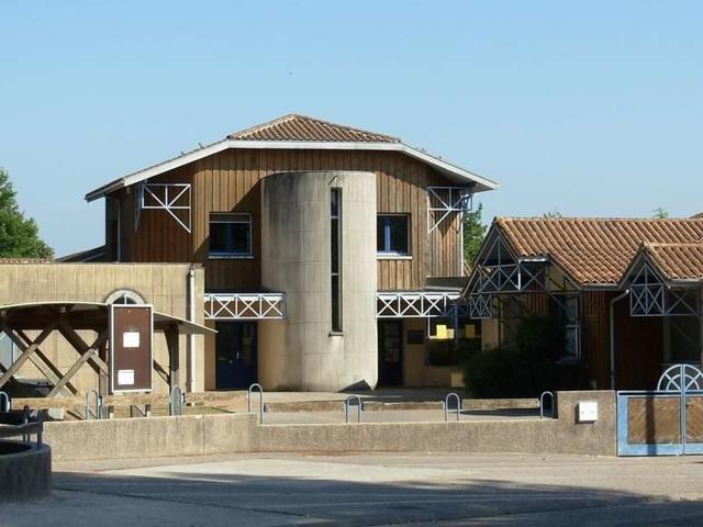 Mios : le centre de loisirs sera fermé lundi suite à un cas de Covid-19 parmi les animateurs