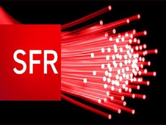 SFR confirme son regain de forme, bien porté par sa brance B2B