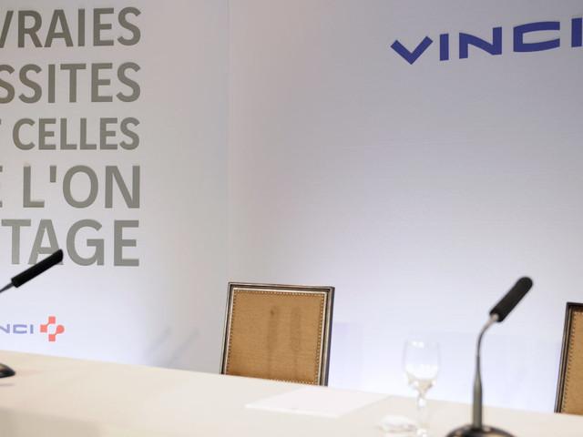 Notre-Dame-des-Landes: Comment l'État peut tenter de ne pas (trop) payer d'indemnités à Vinci