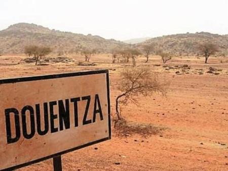 Centre du Mali: Deux soldats maliens tués par l'explosion d'une mine