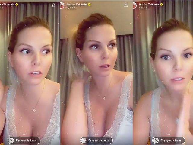 Jessica Thivenin au casting des Marseillais au Mexique ? Elle répond et fait de nouvelles révélations !