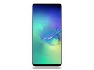 Le Samsung Galaxy S10 à 649 € et le S10+ à 719 € chez Smartagogo