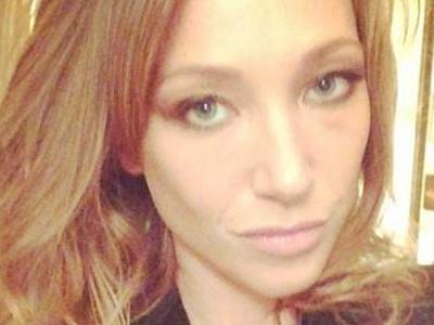 Laura Smet blessée douloureusement par l'interview de Laeticia Hallyday