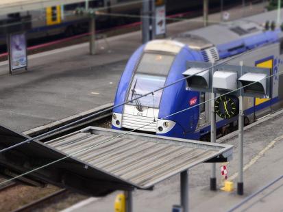 Grève SNCF : quelles seront les conditions de circulation ce mercredi 11 décembre 2019 ?