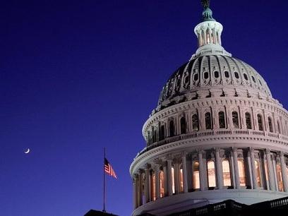Washington demande une enquête « poussée » sur l'apparition du Covid-19