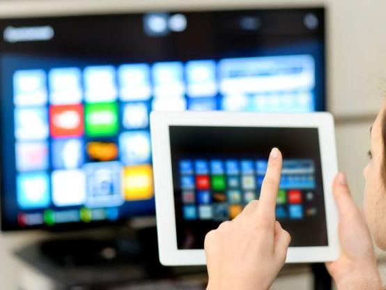 Cinéma, séries, football : tout savoir sur l'offre Canal+ à moins de 20 euros