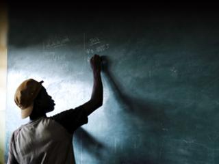 Crise scolaire : Une fin à équations multiples