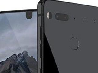 90000 smartphones vendus en 6 mois: l'échec d'Essential se confirme
