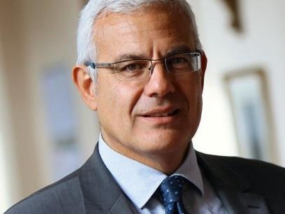 La CCI Occitanie lance sa digitalisation avec CCI Store