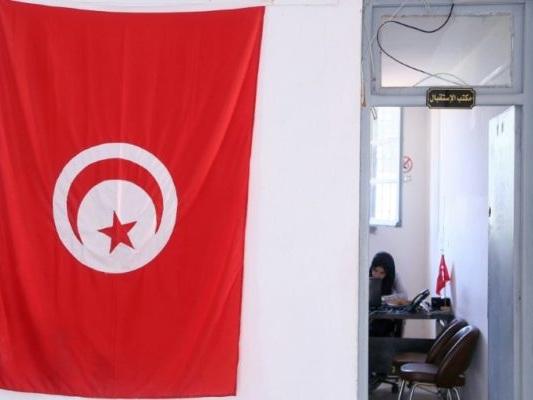 Tunisie: «grand débat» télévisé pour la présidentielle, une première