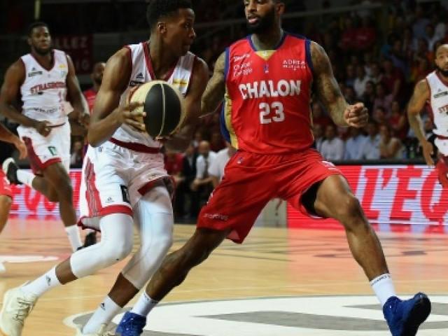 """NBA: pour Frank Ntilikina, la Draft """"est une étape"""""""