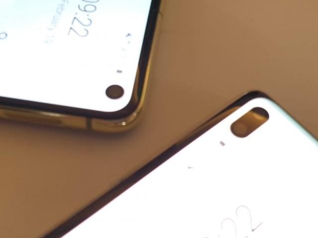 Bon Plan : Le Samsung Galaxy S10 disponible à son prix le plus bas