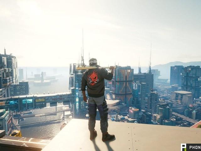Cyberpunk 2077 : le prix du jeu dégringole sur consoles après le lancement catastrophique