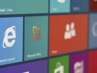 Internet Explorer : Microsoft prévient d'une faille critique 0-day, sans proposer de correctif pour le moment