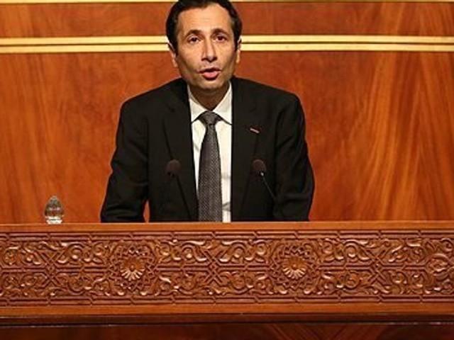 Loi de finances 2019: Benchaaboun dresse un bilan positif