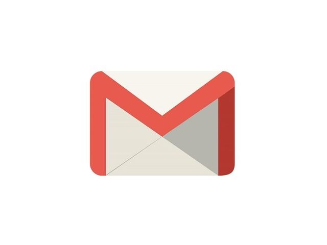 Le clic droit devient enfin utile dans Gmail