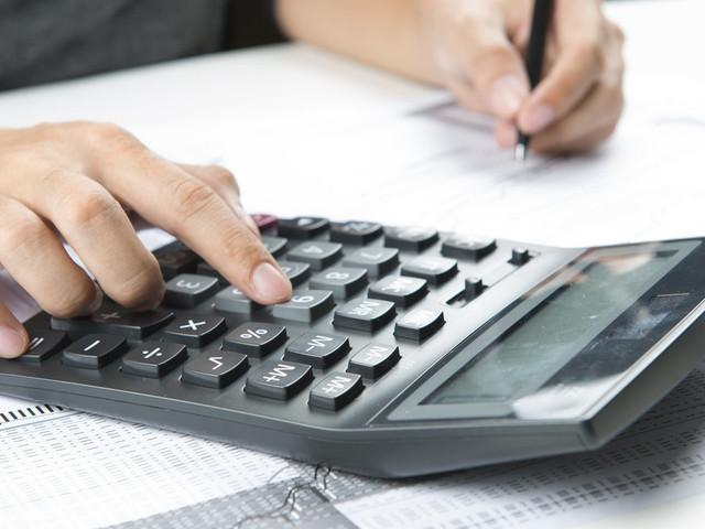 Projet de loi de finance 2019: ce qui pourrait changer l'année prochaine