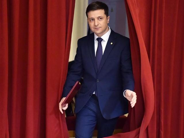 L'Ukraine alerte les Occidentaux sur une levée des sanctions visant Moscou