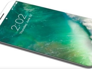 Sondage iPhon.fr : êtes-vous prêt à payer 1000 euros, ou plus, pour un iPhone 8 ?