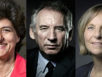 Assistants parlementaires européens: que reproche-t-on au MoDem et à ses cadres?