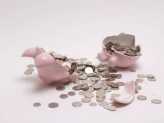 Comment mettre en place une restructuration de dette ?