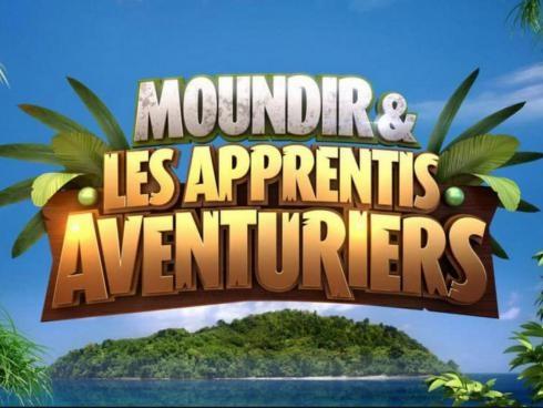 «MELAA5 : Le tournage annulé suite au départ de Moundir ? Le producteur dévoile le nouveau nom de l'émission !»
