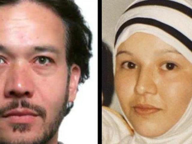 Le couple a disparu depuis 20 jours en laissant six enfants derrière lui: «C'est l'enfer, je n'ai jamais vu mes neveux aussi tristes!»