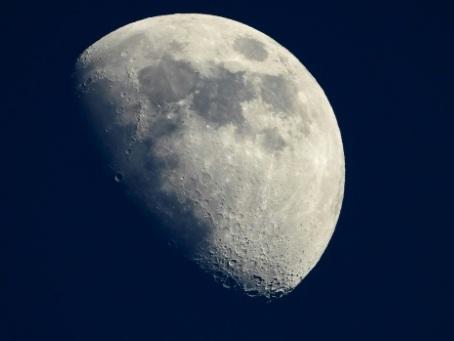 Un Européen sur la Lune? Peut-être dans dix ans