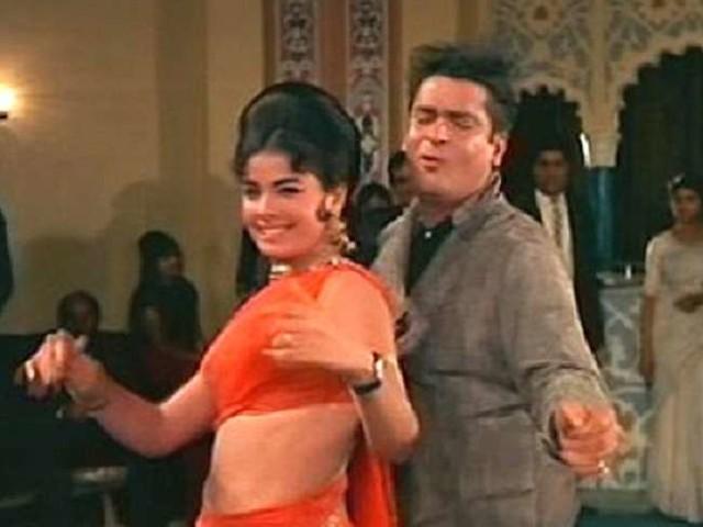Happy Birthday Shammi Kapoor : मुमताज़ से शादी करना चाहते थे शम्मी कपूर, एक्ट्रेस ने इस वजह से ठुकरा दिया प्रपोज़ल