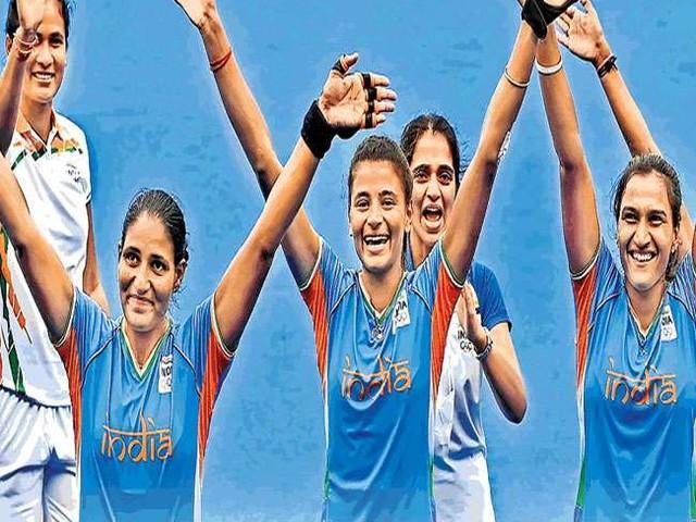 स्वतंत्रता दिवस पर विशेष अतिथि होंगे देश के ओलंपिक खिलाड़ी, प्रधानमंत्री मोदी करेंगे आमंत्रित
