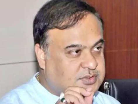 'असम की 18 सीटें जिन्ना के हाथों जाने से बचीं'