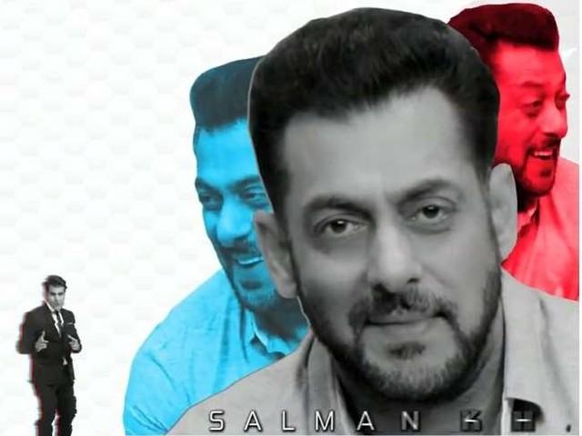 Salman Khan की क्या हो चुकी हैं शादी और क्या 17 वर्ष की बेटी के हैं पिता, वायरल दावे पर कही ये बात