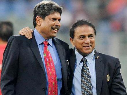 जानें अब क्या कर रहे हैं 1983 WC फाइनल खेलने वाले भारत-वेस्ट इंडीज के क्रिकेटर्स